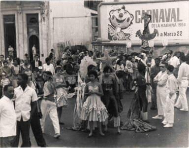 1964, фото 001