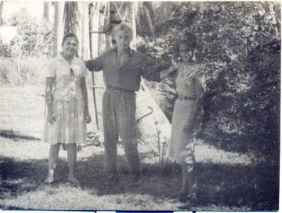67. Кубинские товарищи. Фото 5
