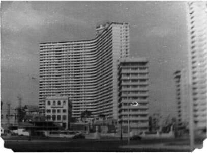1975-1976, фото 05
