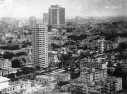 1975-1976, фото 11