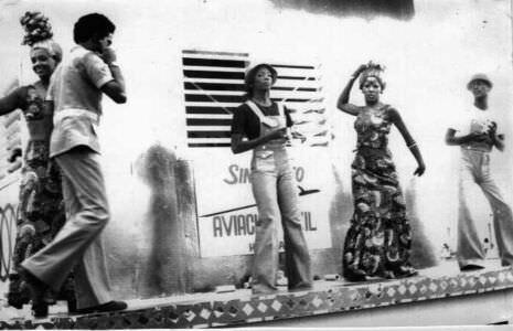 1975, фото 04.