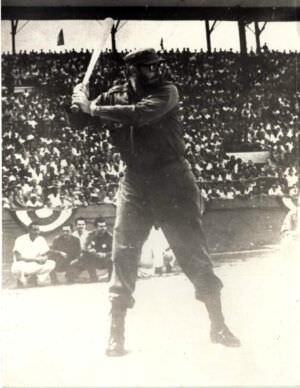 049. 1972. Фидель Кастро
