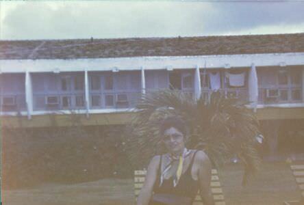 Гуардалавака. 1983, 19-20 мая. 7