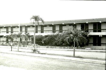 Гуардалавака. 1983-1985. Номера-2