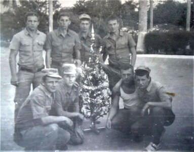 12. 1976