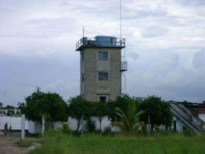 Башня первого отдела, фото 5