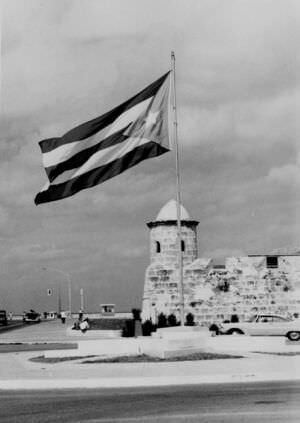 1964, фото 01