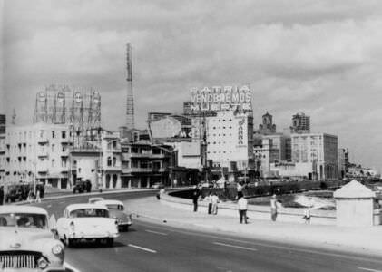 1964, фото 17