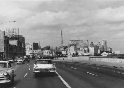 1964, фото 19