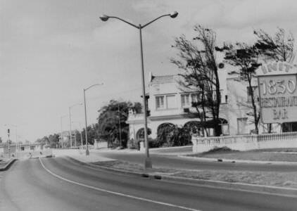 1964, фото 21
