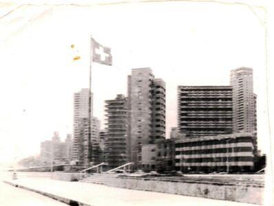 93. Гавана, фото 6