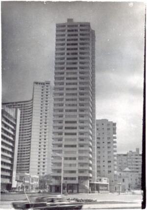 1963-1964.
