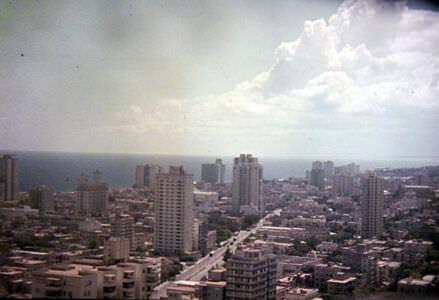 1970-1979, фото 02