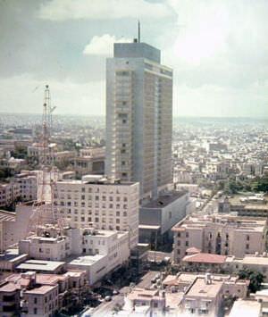 1970-1979, фото 08