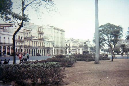 1970-1979, фото 09