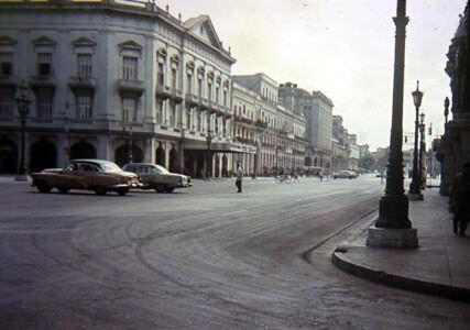 1970-1979, фото 18