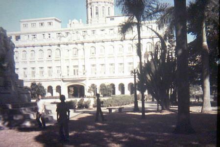 1970-1979, фото 21
