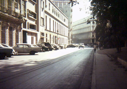 1970-1979, фото 33