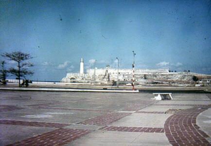 1970-1979, фото 44