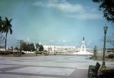 1970-1979, фото 45