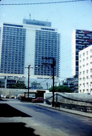 1983. Май. Фото 13.