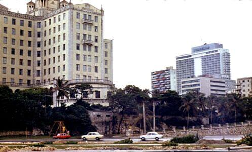 1983. Май. Фото 30.