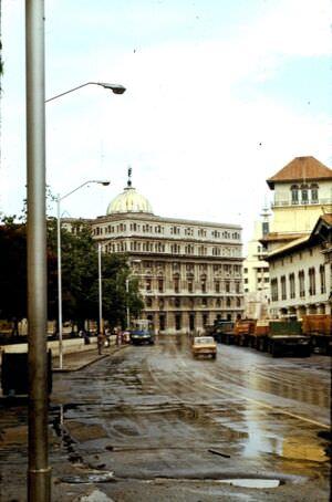 1983. Май. Фото 36.