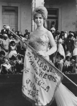 1964, фото 011