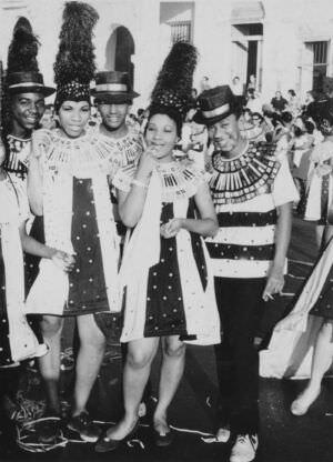 1964, фото 110