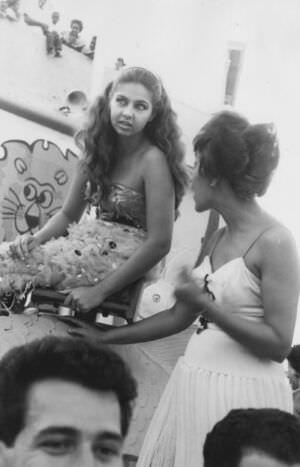 1964, фото 066