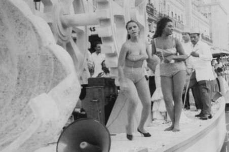 1964, фото 198