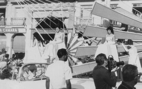 1964, фото 202