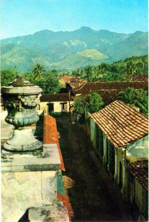 189. Тринидад, фото 3