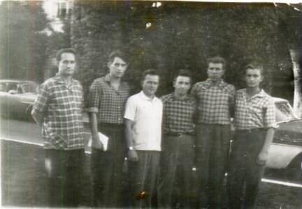77. Выезд в Гавану, фото 6
