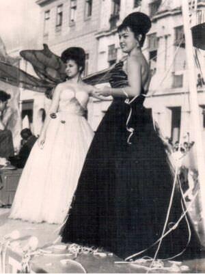 1964, фото 099
