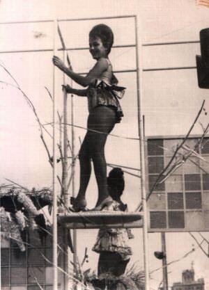 1964, фото 155