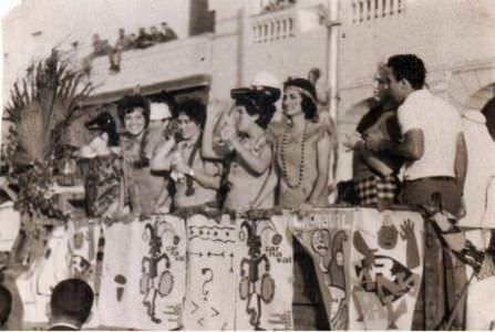 1965, фото 09