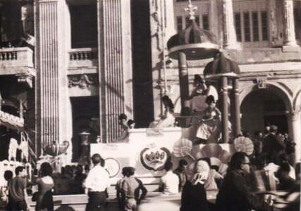 1965, фото 12