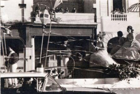 1965, фото 27