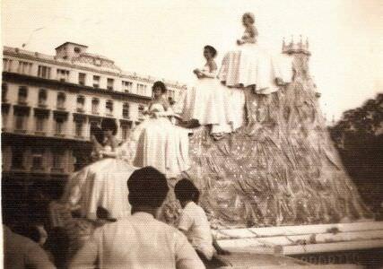 1964, фото 059