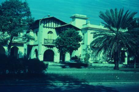 1968-1970. Пятая Авенида, фото 5