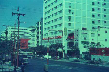 1970. Рампа. К столетию В.И. Ленина, фото 4