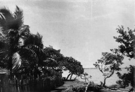 121. Жилье и жизнь кубинцев, фото 5