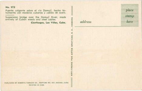 319. Тип IV, номер 973, обратная сторона