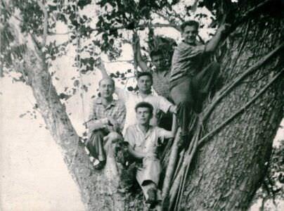09. Март 1963, фото 2