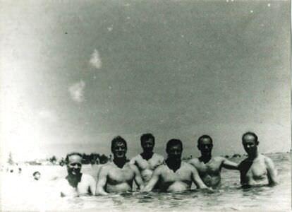 16. День отдыха, 9 июня 1963, фото 2