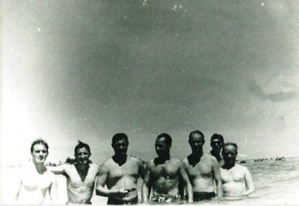 17. День отдыха, 9 июня 1963, фото 3