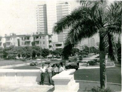 21. В Гаване, 23 июня 1963, фото 2