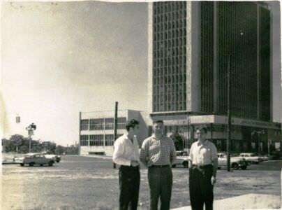 24. В Гаване, 23 июня 1963, фото 5