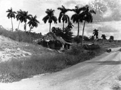 55. Ноябрь 1963